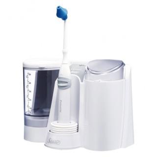 【善鼻】脈動式洗鼻器 SH951(個人用)