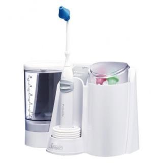 【善鼻】脈動式洗鼻器 SH953(家庭用)