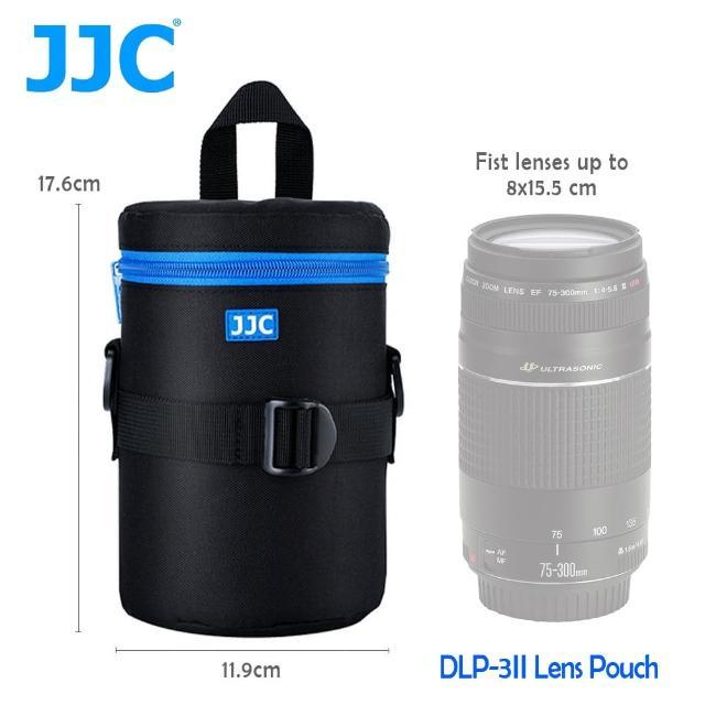 【JJC】DLP-3