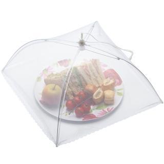 【KitchenCraft】蕾絲桌罩(30cm)