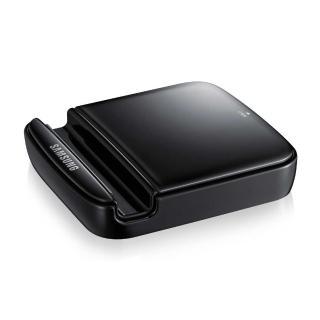 【SAMSUNG 三星】GALAXY S3亞太版 i939 原廠電池座充(密封袋裝)
