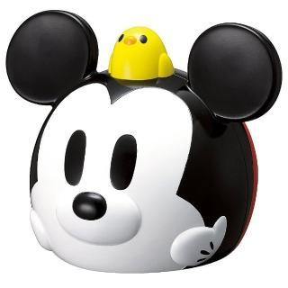 【TAKARA TOMY】Disney 迪士尼 跟著米奇爬爬樂(幼兒)