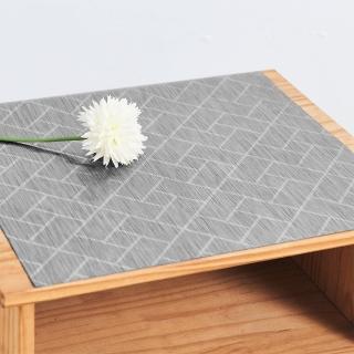 金屬雙面檯布_42cm*180cm(RN-TC177-A026-C)