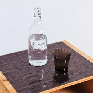 金屬雙面檯布_42cm*180cm(RN-TC218-A041-C)