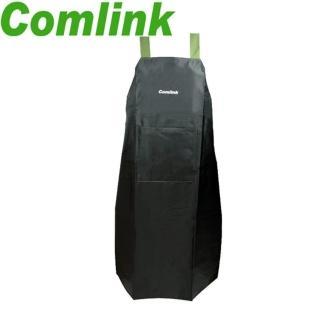 【東林】防護衣 割草圍裙 工作防護衣 PVC材質