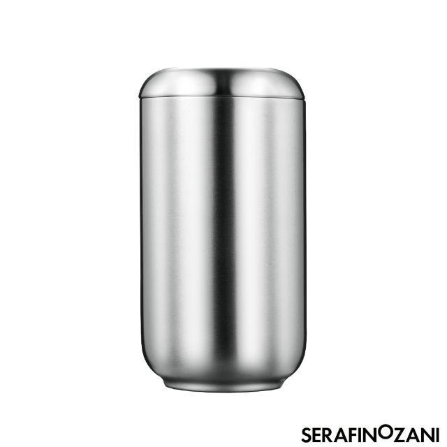 【SERAFINO ZANI 尚尼】MAGNET系列保溫杯300ml