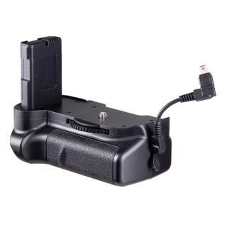【尼康副廠】NIKIN MB-D51 電池把手 電池盒 D5100 D5200 D5300