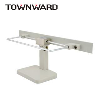 【TOWNWARD 大城科技】DA-1810 數位電視天線(室內智慧型)