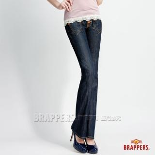 【BRAPPERS】女款