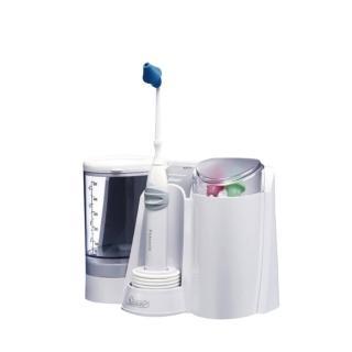 【善鼻】脈動式洗鼻器 SH953(家庭型/洗鼻桿可選)