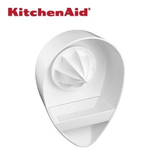 【KitchenAid】榨汁器