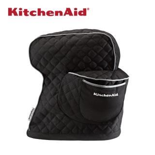 【KitchenAid】防塵套(黑色)