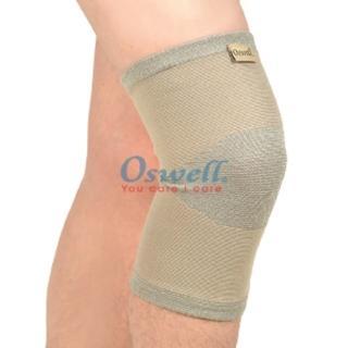 【oswell】O-01竹碳護膝(固定肌肉拉傷或韌帶扭傷)