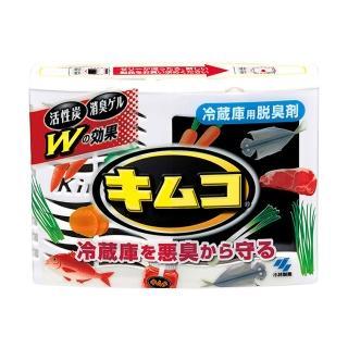小林製藥 kimco冷藏庫脫臭碳113g