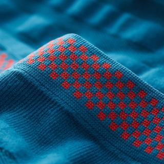 【YG】立體塑型彈性三角褲(3D立體三角褲)