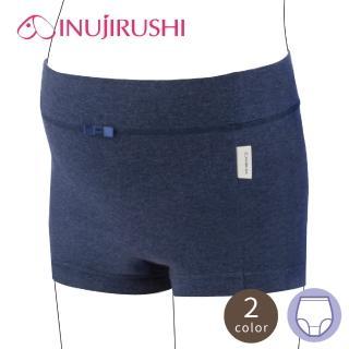 【日本犬印】好感舒痕孕產褲 M-L/L-LL 共2色(產前產後兼用)
