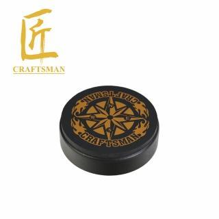【Craftsman】C-CP3 三吋打點練習板(原廠公司貨 商品保固有保障)