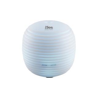 【iSee】超音波香氛保濕水氧機(IS-AD R1)