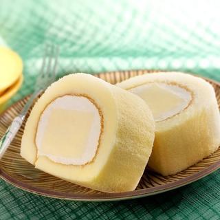【諾貝爾】香草奶凍(510g±15g)