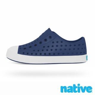 【native】大童鞋