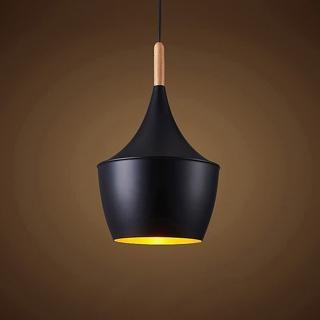 【Honey Comb】北歐風單吊燈(GM-1497)