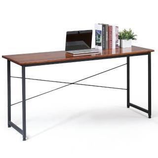 【H&D】簡易5尺書桌(5尺 書桌)