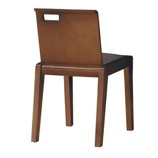 【AS】艾維斯化妝椅-37x37x66cm