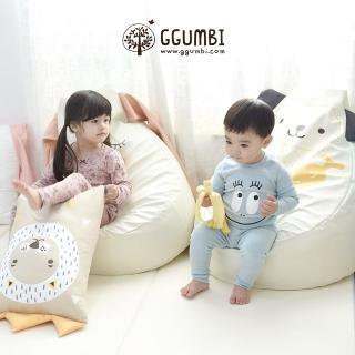 【GGUMBI】DreamB 抗蹣懶人沙發(兩款可選)
