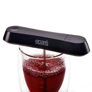 【美國Epare】Pocket Wine Aerator醒酒魔術師(紅酒醒酒器)