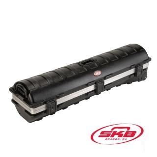【SKB Cases】常規ATA支架攜行箱 1SKB-H4812W