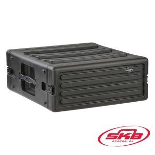 【SKB Cases】4U Roto機架機箱1SKB-R4U