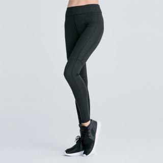 【WIWI】纖腿曲線遠紅外線活腿壓力褲 女S-2XL