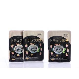 【農純鄉】黑豆杜仲茶(14入*100g/盒)
