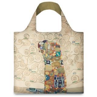 【LOQI】履行 GKTF(購物袋.環保袋.收納.春捲包)