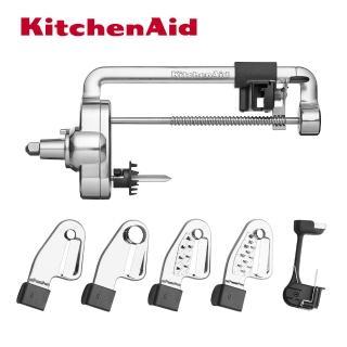 【KitchenAid】多功能切菜器