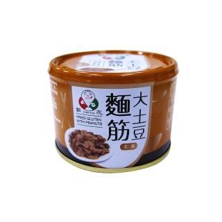 【飯友】大土豆麵筋170g