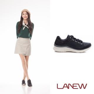 【La new】飛彈系列 休閒鞋(女224020130)