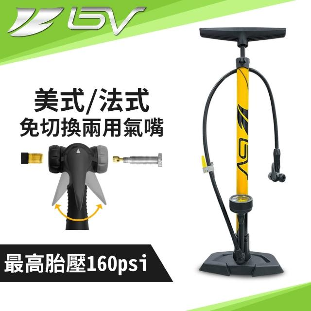 【BV】原廠公司貨