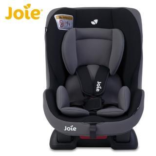 【Joie】tilt 雙向汽座0-4歲(3色選擇)