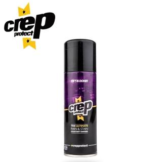 【Crep Protect】奈米科技抗污防水噴霧(史上最強防水噴霧)