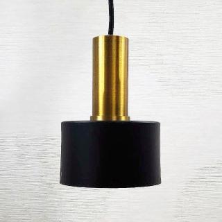 【Honey Comb】丹麥簡約單吊燈(GM-1650)