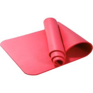 【JLM生活館】防滑加厚加寬高密度瑜珈墊-一入組(瑜珈、安全墊、運動、瘦身、鋪墊)