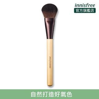 【innisfree】妝自然美妝工具-腮紅刷