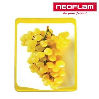 【NEOFLAM】Flutto系列砧板-葡萄