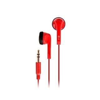 【LG 樂金】LE-1500 原廠立體聲平耳式耳機(盒裝)