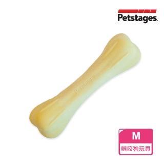 【Petstages】趣啃骨史迪克-M(堅固耐咬 中型犬適用)