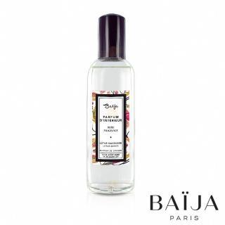 【Baija Paris 巴黎百嘉】泰姬瑪哈之夢 居室香水 100ml(蓮花紫薑)
