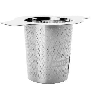 【IBILI】雙柄濾茶器