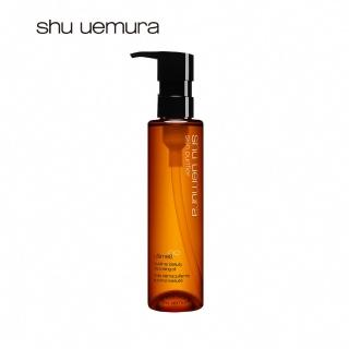 【Shu uemura 植村秀】全新 全能奇蹟金萃潔顏油 150ml