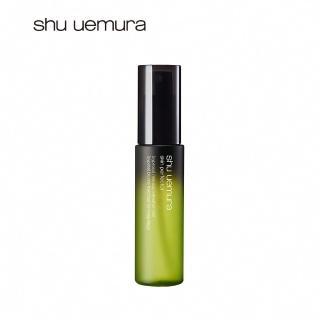 【Shu uemura 植村秀】極上光完美精油噴霧 檜(150ml)
